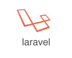 Expert Laravel