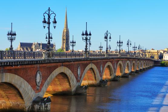 Agence Rhapsody Bordeaux - Entreprise Portage Salarial