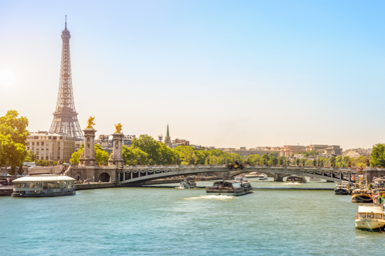 Agence Rhapsody Paris - Entreprise Portage Salarial