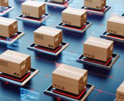 Expert Supply Chain