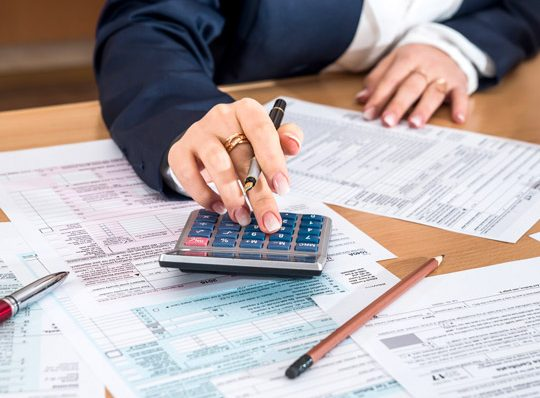 Nous vous conseillons sur la tarification à proposer à vos clients pour des prestations justes