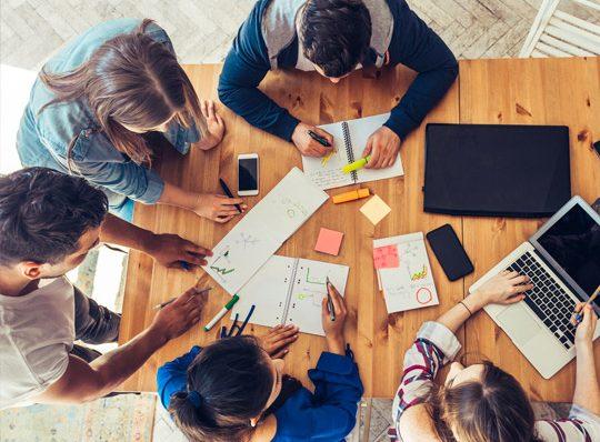Testez la viabilité de votre projet pour vous lancer au mieux avec le portage salarial